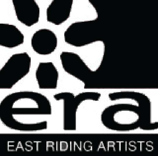 Logo - East Riding Artists