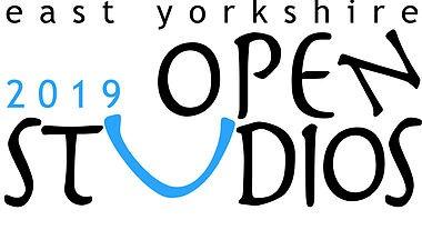 East Yorkshire Open Studios 2019